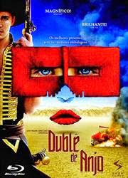 Filme Duble de Anjo