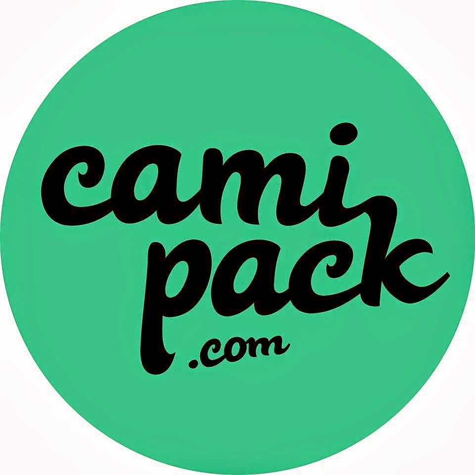 http://www.camipack.com/