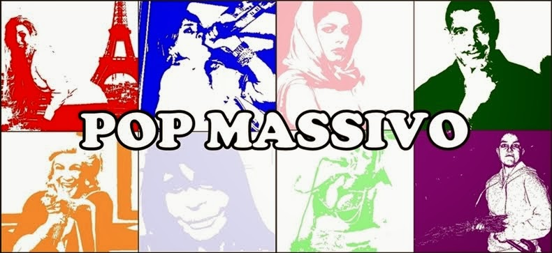POP MASSIVO