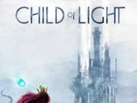 Child of Light - Full Repack