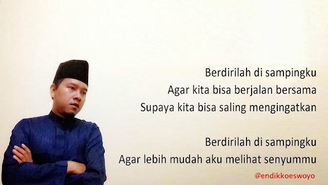 Quote Picture