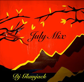 July Mix