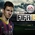 Fifa 15 Game Free Download