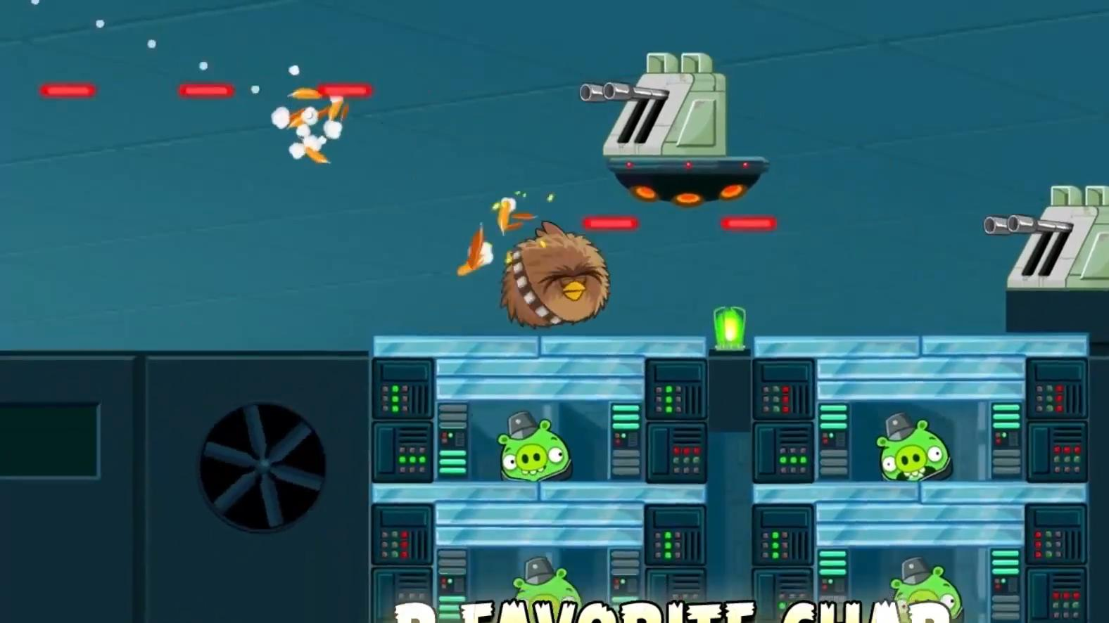angry birds star wars game for pc full version download science fiction ethical hacking. Black Bedroom Furniture Sets. Home Design Ideas