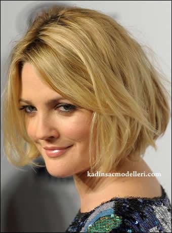 http://1.bp.blogspot.com/-ZxYDR6HrsVA/TbpJdSwZH2I/AAAAAAAAAC8/EgQN6xiT8-8/s1600/2010-2011-womens-hairstyles-5.jpg