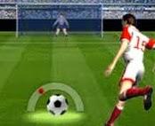 Penaltı Çekmece