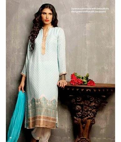 Women and Men Eid Dresses