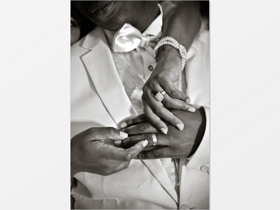 DK Photography Slideshow-2021 Noks & Vuyi's Wedding | Khayelitsha to Kirstenbosch  Cape Town Wedding photographer