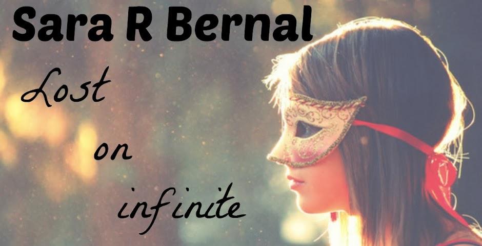 Sara R Bernal