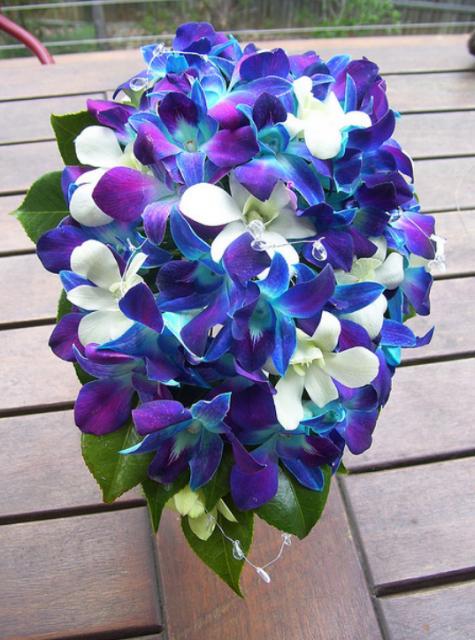 Beautiful Wedding Flower Png |http://refreshrose.blogspot.com/