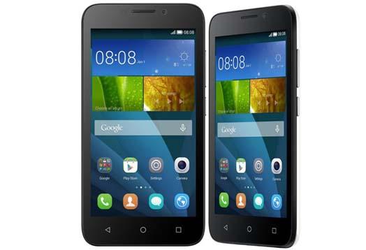 Harga Huawei Y5 Terbaru