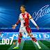 Kumpulan Foto Cristiano Ronaldo Terbaru 2015