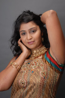 Smiley Upcoming New Actress Smiley of movie August 15 new Picture shoot
