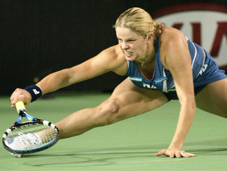 Tennis players legs, real doll female
