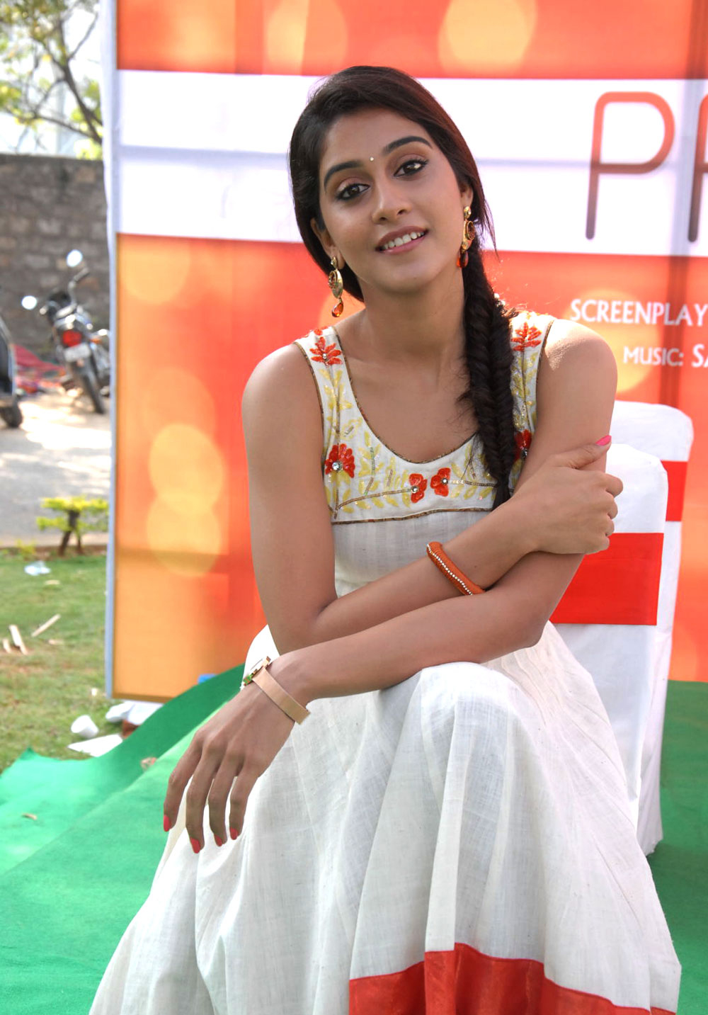 Regina Latest Photos Stills Gallery