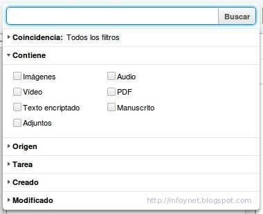evernote-buscar