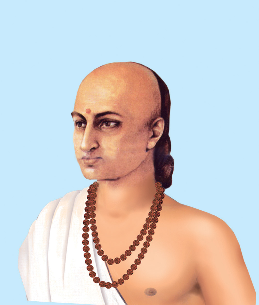 Essay on Aryabhatta | Biography of Aryabhatta