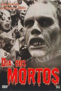 Dia%2Bdos%2BMortos%2B1985 Download Dia dos Mortos DVDRip Dublado Download Filmes Grátis