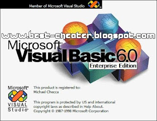 E-Book Full Tutor Visual Basic 6.0