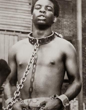 Black+Slave+In+America.jpg
