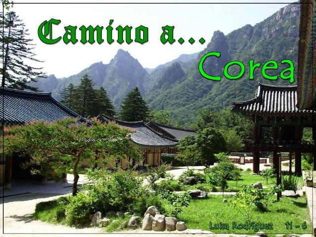 Imag cultura-corea-del-sur_2