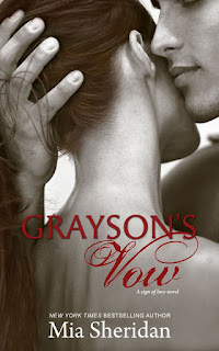 http://tammyandkimreviews.blogspot.com/2015/09/release-reviews-graysons-vow-mia.html