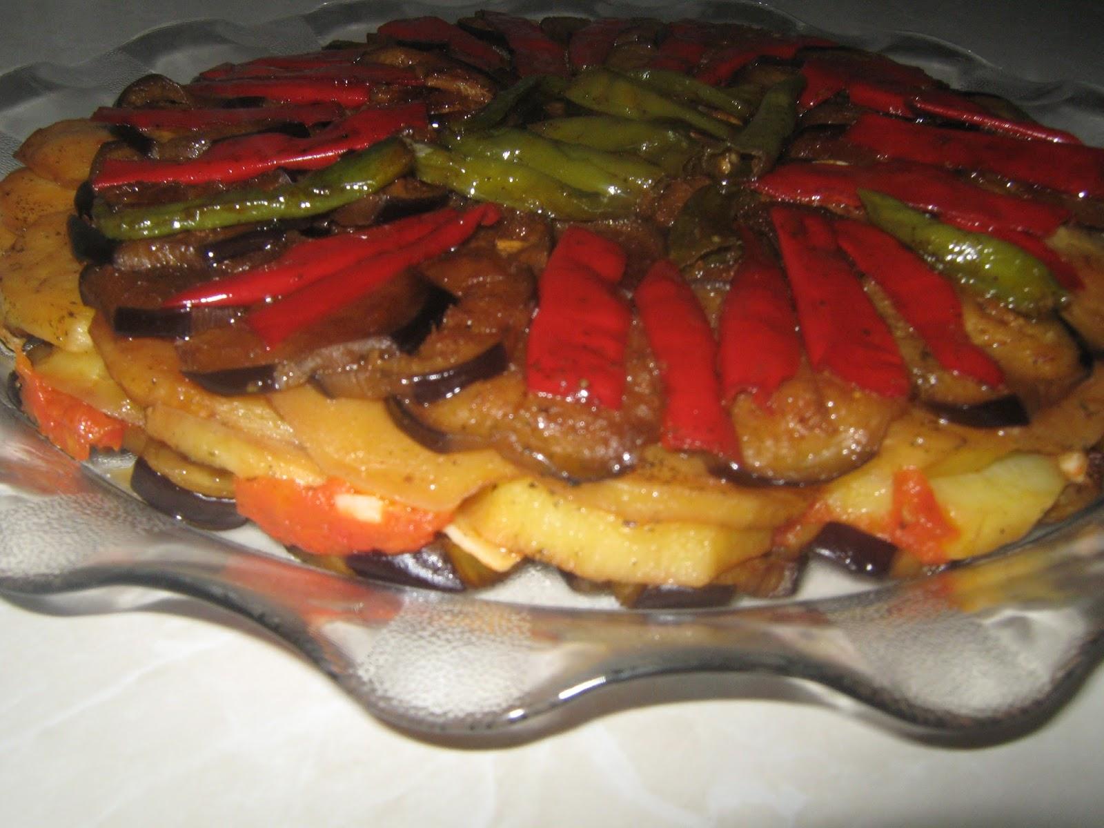 patlıcan bastırma,patlıcan,patlıcan yemeği