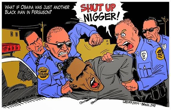 USA hoy (III)