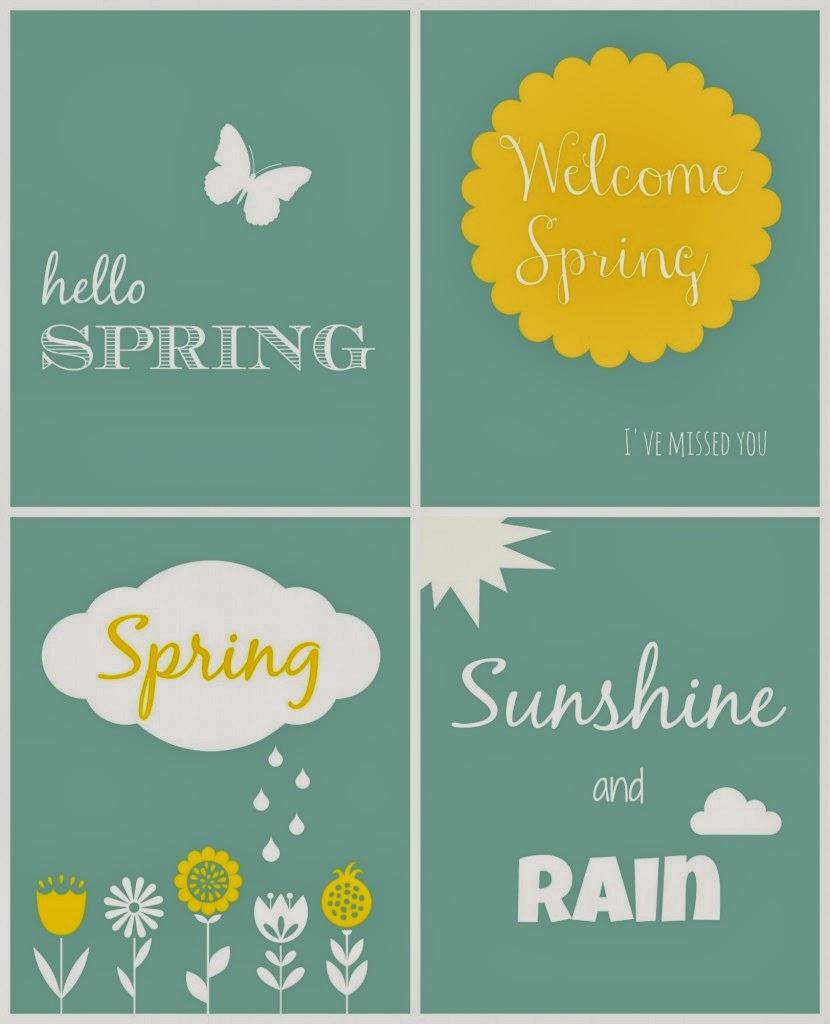www.organizeyourstuffnow.com/wordpress/4-spring-printables