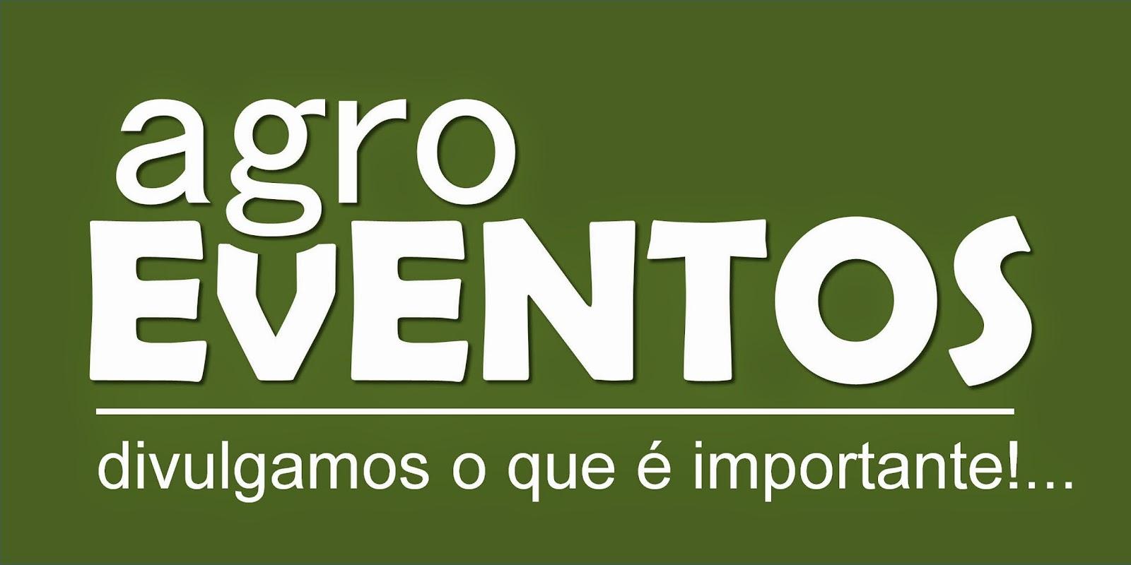 www.agroeventos.pt