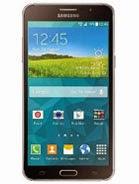 Samsung Galaxy Mega 2