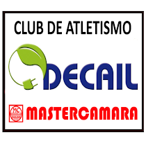 C.Atletismo Iner Decail (Albacete)