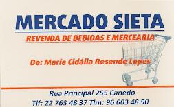MERCADO SIETA
