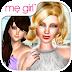 Glamour Me Girl :Star Dressup - VER. 1.7.2 Infinite (Coins/Gems) MOD APK