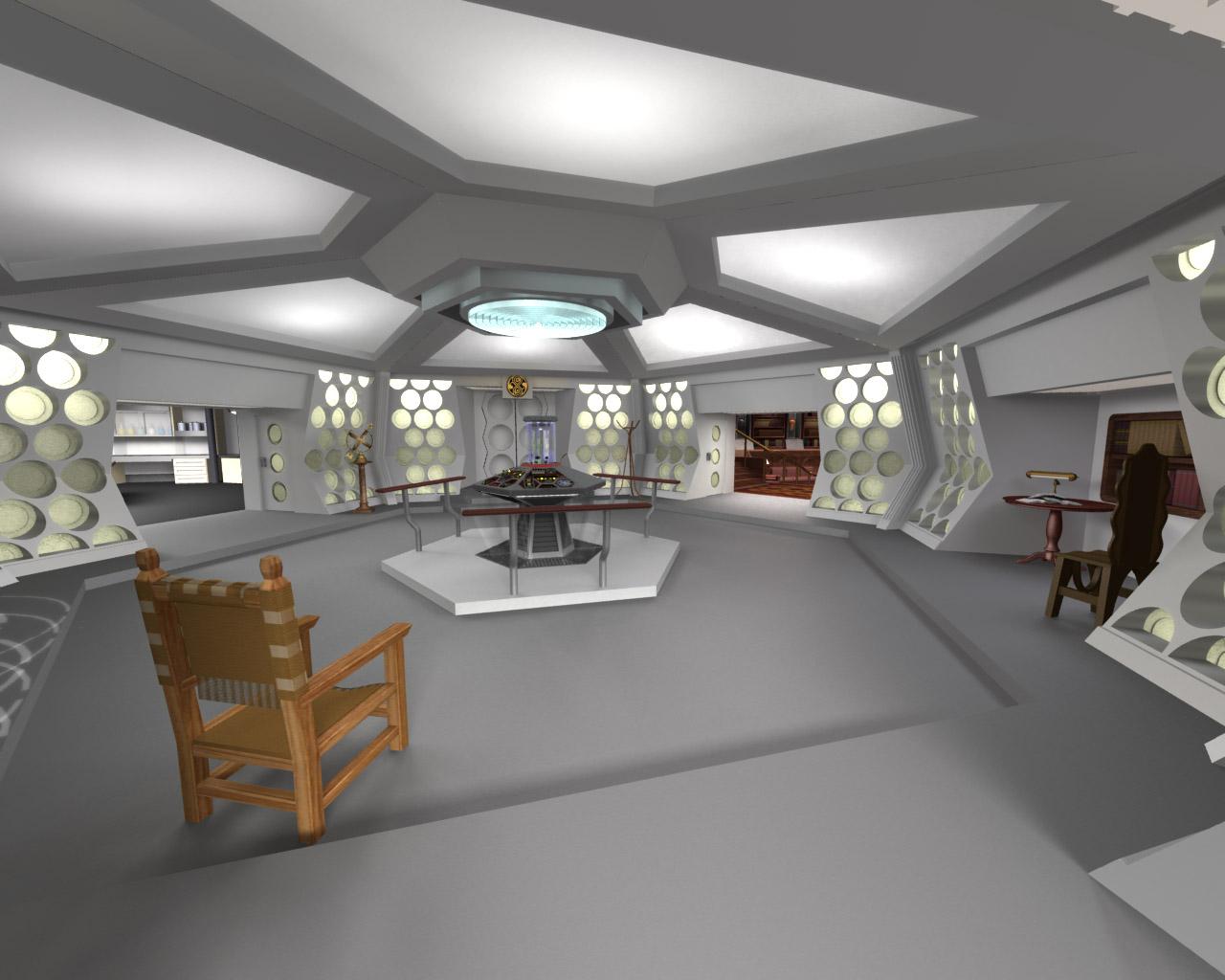 tardiscontrolroom.jpg
