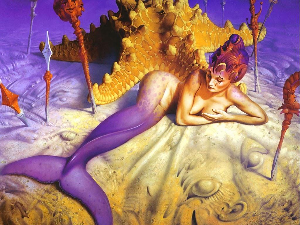 beautiful-mermaid-paintings-fantasy-girls-images.jpg