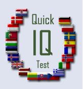Kumpulan Situs Untuk Tes Iq Online Petik Makna