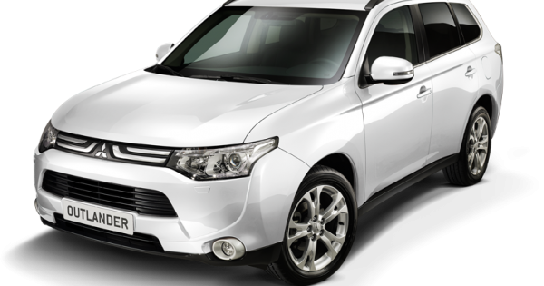 mitsubishi outlander 4x4 7 places voiture 4x4 7 places. Black Bedroom Furniture Sets. Home Design Ideas