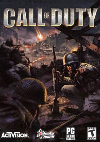 call of duty download torrent magnet