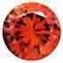 Batu Permata Orange- Batu Mulia Berkualitas - Jual Harga Murah Garansi Natural Asli - Cincin Batu Permata