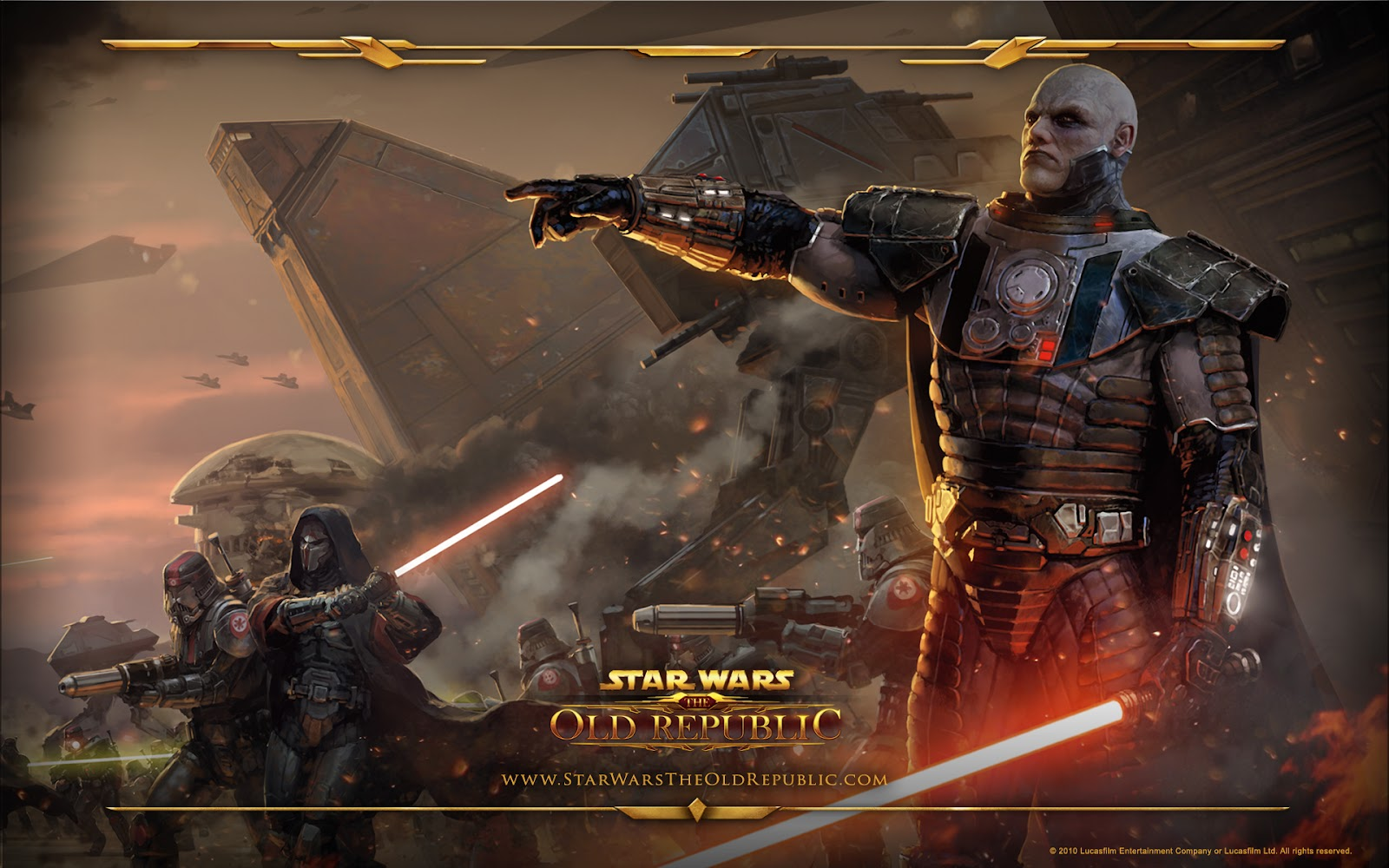 http://1.bp.blogspot.com/-ZxuGva5wLt4/TjGj7ToygcI/AAAAAAAAYrQ/agY8G3yIEhE/s1600/Star+Wars+-+The+Old+Republic+Wallpapers+%252813%2529.jpg