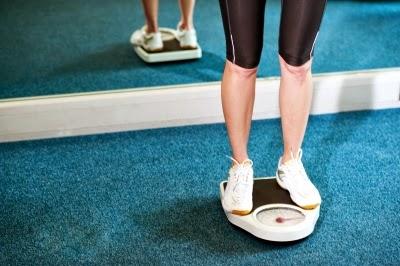 أخطاء انقاص الوزن, أخطاء شائعة فى الريجيم, إنقاص الوزن, أخطاء نرتكبها خلال تخفيف الوزن,