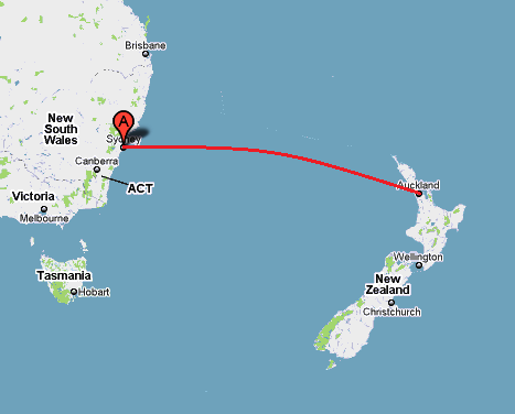 Sydney-Auckland.png