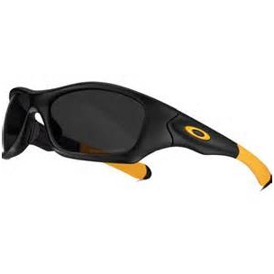 Oakley Pit Bull Replacement Lenses