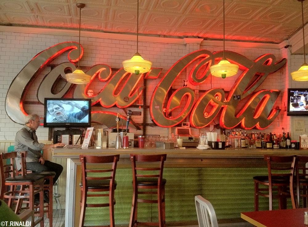 Austin S Soul Food Queens Ny