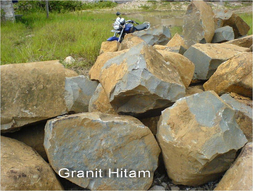 Perbedaan Lantai Marmer Dan Granit