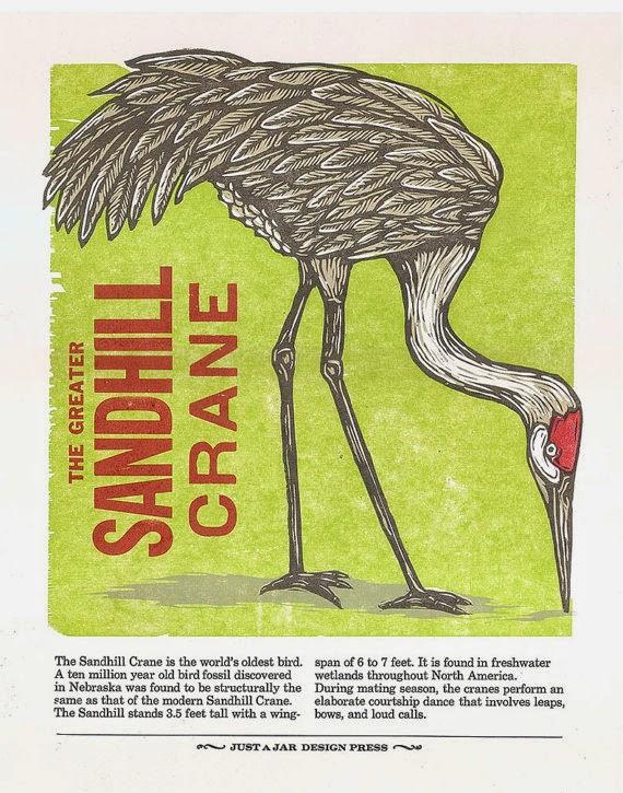 https://www.etsy.com/listing/153032270/sandhill-crane-letterpress-print?ref=favs_view_14