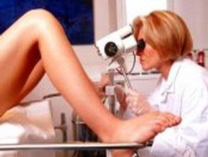 genital hpv diagnostik therapie