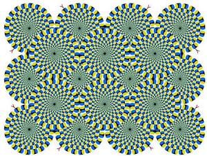 ¿Te engaña tu cerebro? ...