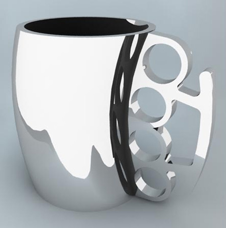 Cool Mugs Seen On www.coolpicturegallery.us